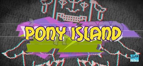 Untitled 1 28 - دانلود بازی Pony Island برای PC