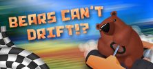 Untitled 1 36 222x100 - دانلود بازی Bears Cant Drift برای PC