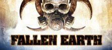 Untitled 1 38 222x100 - دانلود بازی Fallen Earth برای PC بکاپ استیم