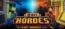 Untitled 1 48 222x100 - دانلود بازی ۸Bit Hordes برای PC