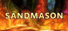 Untitled 1 5 222x100 - دانلود بازی Sandmason برای PC