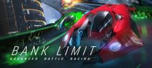 Untitled 1 62 222x100 - دانلود بازی Bank Limit Advanced Battle Racing برای PC