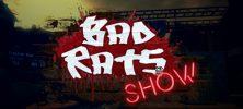 Untitled 1 63 222x100 - دانلود بازی Bad Rats Show برای PC