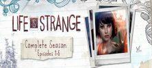Untitled 1 66 222x100 - دانلود بازی Life Is Strange Complete برای PC