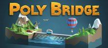 Untitled 1 72 222x100 - دانلود بازی Poly Bridge برای PC