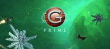 Untitled 1 75 222x100 - دانلود بازی G Prime Into The Rain برای PC
