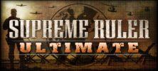 Untitled 1 85 222x100 - دانلود بازی Supreme Ruler Ultimate برای PC
