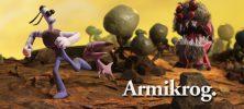 Untitled 1 89 222x100 - دانلود بازی Armikrog برای PC