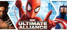 Untitled 1 9 222x100 - دانلود بازی Marvel Ultimate Alliance برای PC