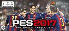 Untitled 1 90 222x100 - دانلود بازی PES 2017 برای PC