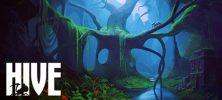 Untitled 1 95 222x100 - دانلود بازی The Hive برای PC