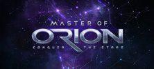 Untitled 1 99 222x100 - دانلود بازی Master of Orion: Conquer the Stars برای PC