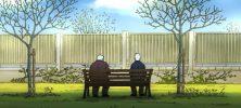 Wrinkles 2011 222x100 - دانلود انیمیشن Wrinkles با زیرنویس فارسی