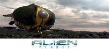 alienplanetprobe 222x100 - دانلود مستند Alien Planet 2005 سیارۀ بیگانه با زیرنویس فارسی