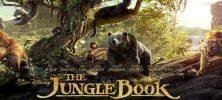 book 222x100 - دانلود فیلم سینمایی The Jungle Book 2016 با دوبله فارسی