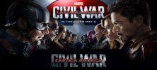 civil 222x100 - دانلود فیلم سینمایی Captain America: Civil War با زیرنویس فارسی