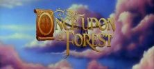 forest 222x100 - دانلود انیمیشن Once Upon a Forest با دوبله فارسی