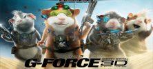 g 222x100 - دانلود سینمایی G-Force دو زبانه دوبله فارسی