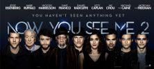 nowy 222x100 - دانلود فیلم سینمایی Now You See Me 2 با زیرنویس فارسی