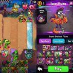 plants vs zombies heroes 1 150x150 - دانلود Plants vs. Zombies Heroes v1.16.10  بازی محبوب زامبی ها و گیاهان: قهرمانان اندروید همراه مود