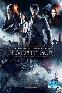 seventh son 2014 17 202x300 - دانلود فیلم سینمایی Seventh Son با زیرنویس فارسی