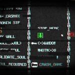 ss 03b5aa443d4ad92516543e24e70998d1b7d50549.1920x1080 150x150 - دانلود بازی Pony Island برای PC