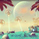 دانلود بازی No Man's Sky برای PC اکشن بازی بازی کامپیوتر ماجرایی
