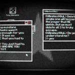 ss 28da14a087605edb88d7f75c4a611b73dccf8a65.1920x1080 150x150 - دانلود بازی Pony Island برای PC