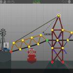 ss 41be75d110af3553a634db07d3d670c175e3a86f.1920x1080 150x150 - دانلود بازی Poly Bridge برای PC