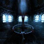 دانلود بازی Amnesia The Dark Descent برای PC اکشن بازی بازی کامپیوتر ترسناک ماجرایی