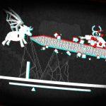 ss d15b9dedb18844484796fe7127aa220acfd861a6.1920x1080 150x150 - دانلود بازی Pony Island برای PC