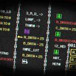 ss e5e5d465d04fb1506cb82f27f712a0d73023b2e3.1920x1080 150x150 - دانلود بازی Pony Island برای PC