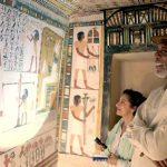 story of god 4 150x150 - دانلود سریال مستند The Story of God With Morgan Freeman با زیرنویس فارسی
