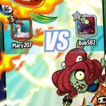 unnamed 2 150x150 - دانلود Plants vs. Zombies Heroes v1.16.10  بازی محبوب زامبی ها و گیاهان: قهرمانان اندروید همراه مود