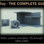 01 QMCQMC Static outdoor animation.mov snapshot 00.00 2016.09.17 00.54.07 150x150 - دانلود Legrenzi Studio VRay The Complete Guide Second Edition کتاب آموزش کامل وی ری ویرایش دوم