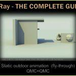 01 QMCQMC Static outdoor animation.mov snapshot 00.02 2016.09.17 00.54.09 150x150 - دانلود Legrenzi Studio VRay The Complete Guide Second Edition کتاب آموزش کامل وی ری ویرایش دوم
