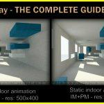 02 PM Dynamic indoor animation.mov snapshot 00.12 2016.09.17 00.54.37 150x150 - دانلود Legrenzi Studio VRay The Complete Guide Second Edition کتاب آموزش کامل وی ری ویرایش دوم