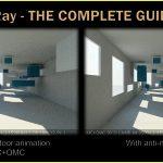 02 QMCQMC Dynamic indoor animation.mov snapshot 00.14 2016.09.17 00.54.22 150x150 - دانلود Legrenzi Studio VRay The Complete Guide Second Edition کتاب آموزش کامل وی ری ویرایش دوم