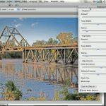 08 PseudoHDR.mp4 snapshot 01.12 2016.09.26 22.53.58 150x150 - دانلود Digital Photographer's Complete Kit فیلم آموزشی نرم افزارها و تکنیک های عکاسی دیجیتال