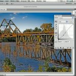 08 PseudoHDR.mp4 snapshot 06.27 2016.09.26 22.54.02 150x150 - دانلود Digital Photographer's Complete Kit فیلم آموزشی نرم افزارها و تکنیک های عکاسی دیجیتال