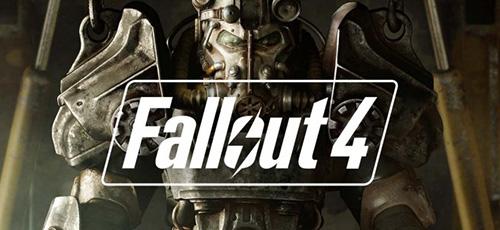 1 31 - دانلود بازی Fallout 4 برای PC