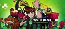 1010 222x100 - دانلود انیمیشن Ben 10 فصل هفتم
