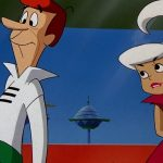 2 18 150x150 - دانلود انیمیشن Jetsons: The Movie
