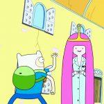 Adventure.Time .S01E01.720p.Web DL.www .fileniko.com .mkv snapshot 11.01 2016.09.13 13.09.16 150x150 - دانلود انیمیشن سریالی Adventure Time