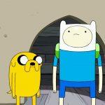 Adventure.Time .S03E03E04.720p.Web DL.www .fileniko.com .mkv snapshot 05.15 2016.09.13 13.10.21 150x150 - دانلود انیمیشن سریالی Adventure Time