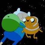 Adventure.Time .S03E17E18.720p.Web DL.www .fileniko.com .mkv snapshot 20.45 2016.09.13 13.15.29 150x150 - دانلود انیمیشن سریالی Adventure Time