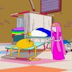 Adventure.Time .S04E19E20.720p.Web DL.www .fileniko.com .mkv snapshot 09.50 2016.09.13 13.10.49 150x150 - دانلود انیمیشن سریالی Adventure Time