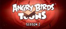 Angry Birds Toons Season 2 222x100 - دانلود Angry Birds Toons Season 2 فصل دوم انیمیشن سریالی پرندگان خشمگین
