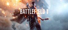 Battlefield 1 222x100 - دانلود بازی Battlefield 1 برای PC