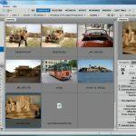 CS5 DigiPhotographers 08metadata.mp4 snapshot 01.23 2016.09.26 22.55.11 150x150 - دانلود Digital Photographer's Complete Kit فیلم آموزشی نرم افزارها و تکنیک های عکاسی دیجیتال